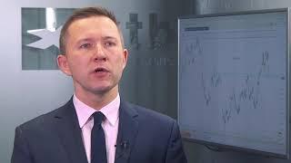 Koronawirus rozprzestrzenia się po świecie. Czy może być zagrożeniem dla rynków finansowych?