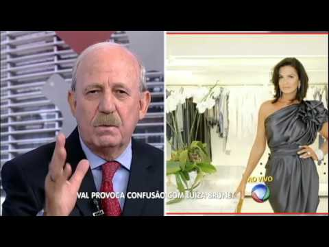 """#HDV: Marquezine leva 'bronca', separação de Winits e """"bolo"""" de Isabelle"""