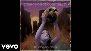 Corrosion of Conformity - Forgive Me