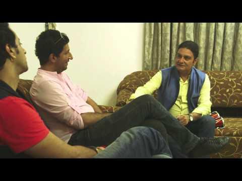 Har Ghar Kucch Kehta Hai - Sixth Episode Salim & Sulaiman