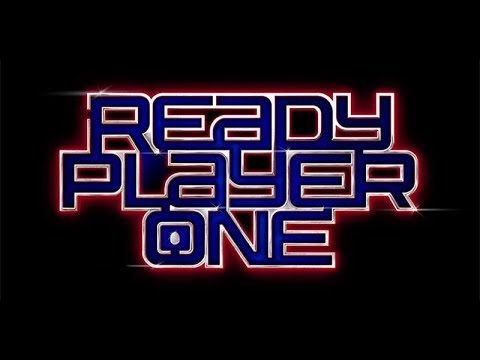 Ready Player One - magyar előzetes #1