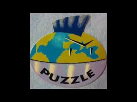 PUZZLE [1994]