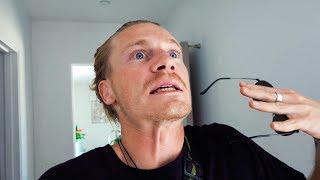 One of Mr Ben Brown's most recent videos: