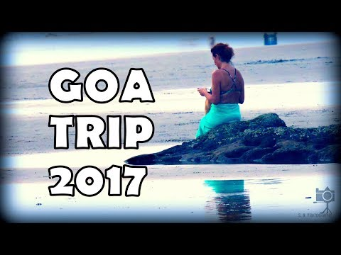 Goa Trip 2017   Pune to Goa Bike Trip