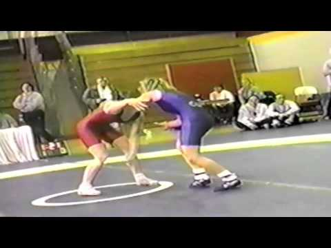 2000 Guelph Open: ? kg Unknown vs. Unknown 12