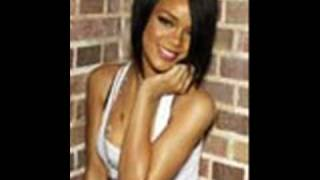 Rihanna   Hate That I Love You Feat  Ne Yo mp3 video