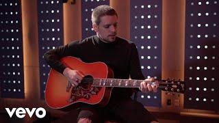 Lasso - Tutorial De Guitarra Un Millón Como Tú- Lasso Uplay