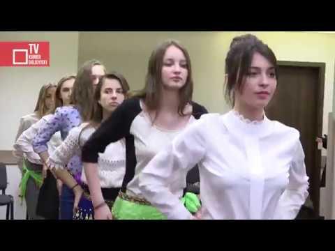 """X Konkurs Wiedzy o Języku i Kulturze Polskiej """"Znasz-li ten kraj?"""" 2018"""