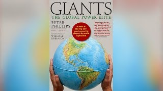The Global Power Elite: A Transnational Class