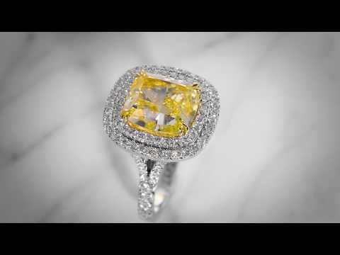 Wedding DiamondJewelryamp; DiamondJewelryamp; Co Blog Blog Leibish Wedding qMzVUpSG