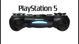 Sony Officially Shows Off The PS5 In Amazing New Demo! It's A True Next Gen Beast!