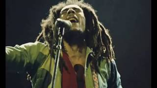 "Baixar Magnifico Marley & The Wailers HD  ""  Live At The Rainbow Londres 77"""