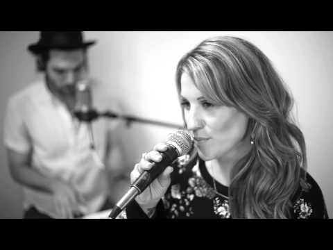 Heaven by The Walkmen - covered by Leslie DiNicola