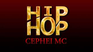 РЭП МИНУСОВКА ОТ CEPHEI MC (HIP-HOP MUSIC, CEPHEI MC 2011)