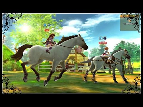 how to watch live horse racing online free
