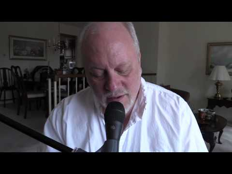 We'll Never Have To Say Goodbye Again England Dan And John Ford Coley Cover