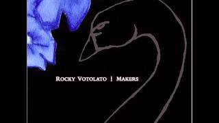 Watch Rocky Votolato Where We Left Off video