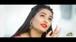 प्यार भरे सदाबहार हिन्दी गाने   All Time NonStop Evergreen Love Hindi Song   Twinkle Vaishnav HiTs