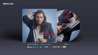 Virzha - Full Album Satu (HQ audio)