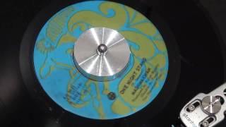 MASHMAKHAN - One Night Stand - 1972 - AQUARIUS
