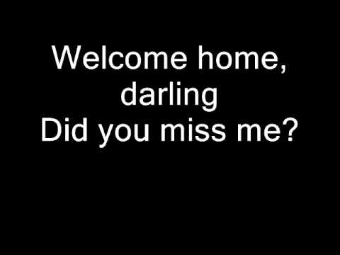 Клип Nightwish - Nymphomaniac Fantasia