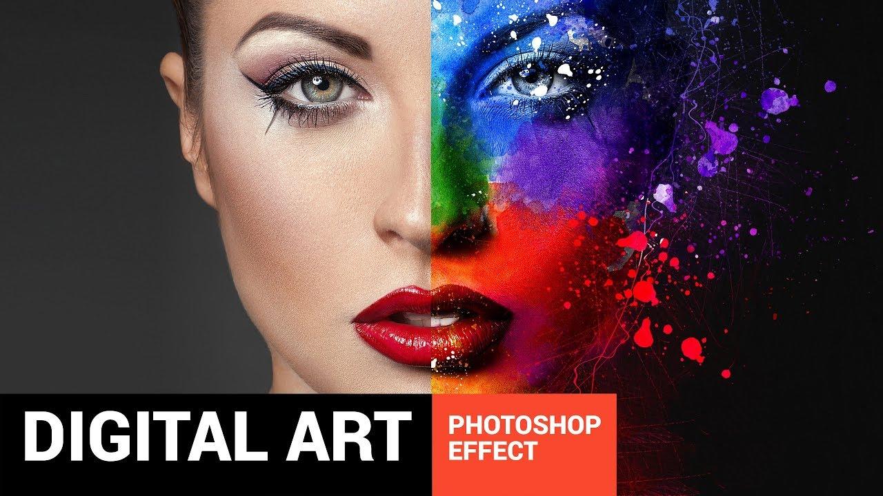 Digital Art by trungbui42 | Art and Design