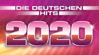 SCHLAGER PARTY 2020 ✨ DIE NUMMER 1 HITS DES MONATS