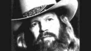David Allan Coe - You Never Even Called Me By My Name 1975 HQ (Country Music Greats)