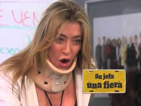 Hasta Que La Plata Nos Separe (Promo 1)