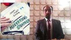 Strategic management, sales, marketing, business, human resources,digital marketing in Marketing4U