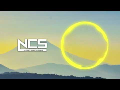 Download Kovan & Electro-Light – Skyline [NCS Release] Mp3 (5.27 MB)