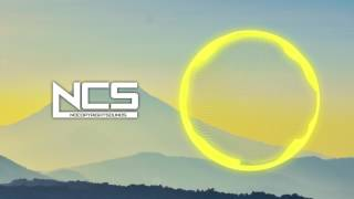Kovan & Electro-Light - Skyline [NCS Release] - Stafaband