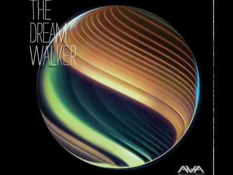 Angels And Airwaves Tunnels lyrics