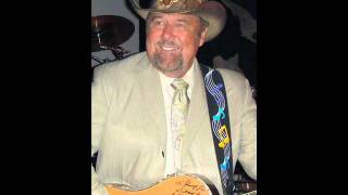 Watch Johnny Lee Your Song video