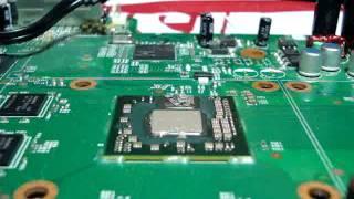 Guida  - Riparazione Xbox 360 3 Led Rossi RROD KIT FIX ITA CON VOCE Repair Guide