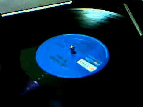Ventures - Solar Race - vinyl