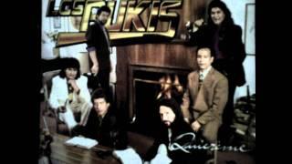 "Los Bukis- Cumbias ""Mix"""