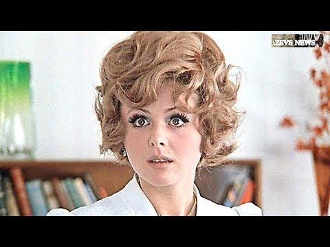 Вы ахнете! Лидочка: как живет любимая актриса с лучезарной улыбкой Наталья Селезнева