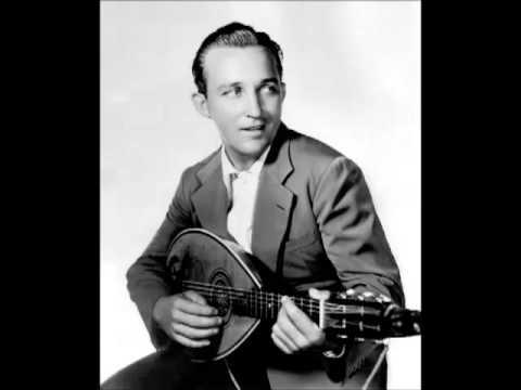 Bing CrosbyWhiteman  Mary good sound