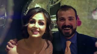 Video Mr_Mrs_Zins     My Birthday 30/1 download MP3, 3GP, MP4, WEBM, AVI, FLV November 2018