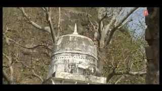 Mitho Mitho Saryu Ji Ko Paani Bhojpuri Ram Bhajan Diwakar Dwivedi [Full Song] I Banega Ab Mandir