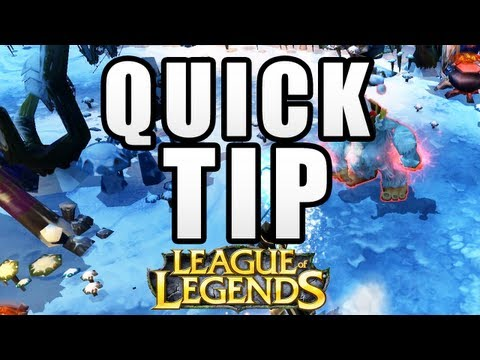 league of legends macro game guide