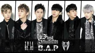 B.A.P -1004 (ANGELS) AUDIO + LYRICS+ DOWNLOAD LINK