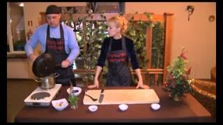 "кушать подано 03 01 2014 готовим суп ""на скорую руку"""