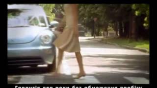 """Ролик """"Автоцентр-Украина"""""""