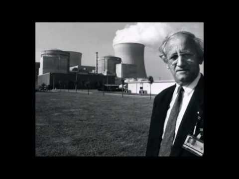 L'énergie en France (par Marcel Boiteux) 2-2