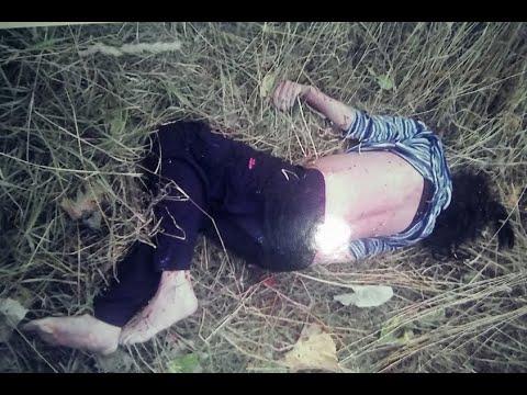 Երևանում մորը սպանած ռեցեդեվիստը հղի կնոջը խեղդել ու կիսամերկ ցած է նետել 3-րդ հարկից