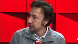 Catherine Frot : Les rumeurs du net du 14/03/2013 dans A La Bonne Heure - RTL - RTL