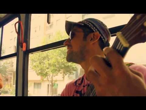Cabaret Invisible ® Santiago 19 dic 2013
