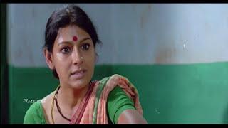 Kamli Telugu full movie | HD 1080 | Telugu Romantic movie | Latest telugu movie | upload 217